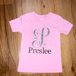 Other - Infant t-shirt
